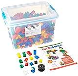 Flexiblocks F720 Manipulative Classroom Set