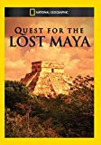 Quest for the Lost Maya [Import]