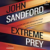 Extreme Prey | John Sandford