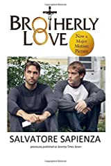 Brotherly Love Paperback