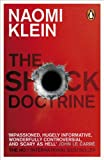 img - for Shock Doctrine: The Rise of Disaster Capitalism book / textbook / text book