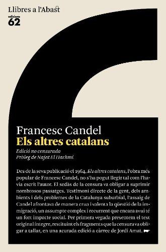 Els altres catalans.