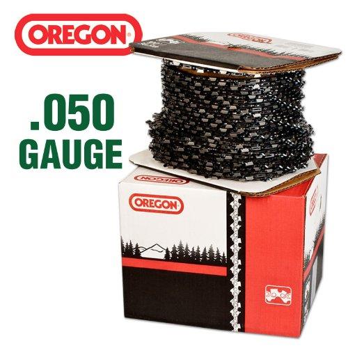 Oregon 25' Chainsaw Chain Reel (91VXL-025U) by WoodlandPRO