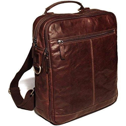 jack-georges-voyager-convertible-backpack-crossbody-brown