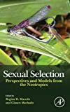 img - for Sexual Selection: Perspectives and Models from the Neotropics book / textbook / text book