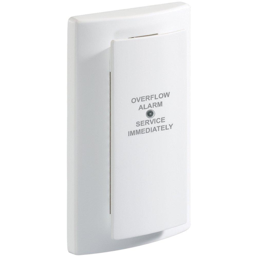 Amazon.com: Icm controles icm345 Control de la Condensación ...