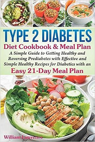 diabetes diet sugar intake