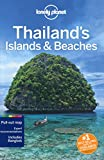 Lonely Planet Thailand s Islands & Beaches (Travel Guide)