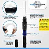 Master Duster Cleaning Tool/Dust Pro Vac