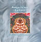 American Satori: Psychedelic And Cardiotonic Pictograms