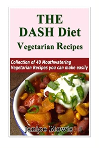 low sodium vegan recipes diet