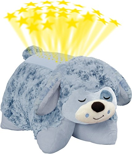 Beanie Baby Costume Pet (Pillow Pets Dream Lite Prayer Pup)