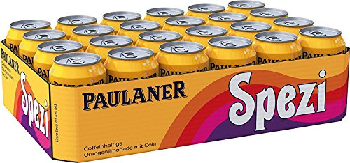set-of-24-paulaner-spezi-soda-033-l-1116-floz-tin-can-no-alcohol