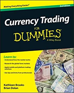 Currency foreign forex newforextrading com trading trading library