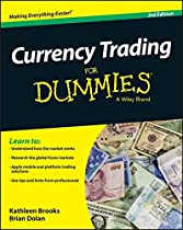 [EBOOK] Currency Trading For Dummies D.O.C