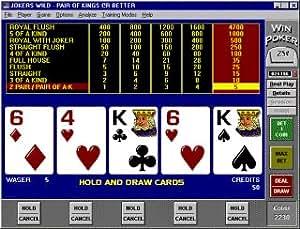 Poker770 Download