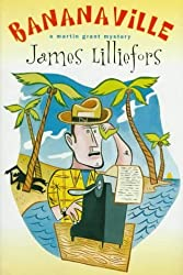 Bananaville by James Lilliefors (1996-10-03)