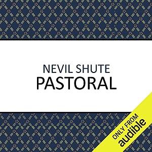 Pastoral Hörbuch