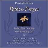 Paths to Prayer