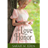 For Love or Honor