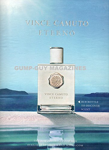 magazine-print-ad-from-2016-for-vince-camuto-eterno-the-new-fragrance-for-men