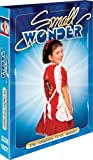 Small Wonder: Season 1 (DVD)