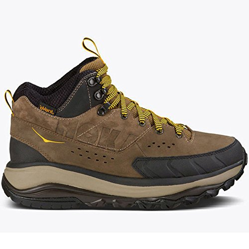 554aad8b435 Best walking shoes for men - Explore Outdoors HQ