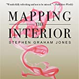 img - for Mapping the Interior book / textbook / text book