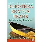 Lowcountry Summer: A Plantation Novel (A Plantation Sequel)