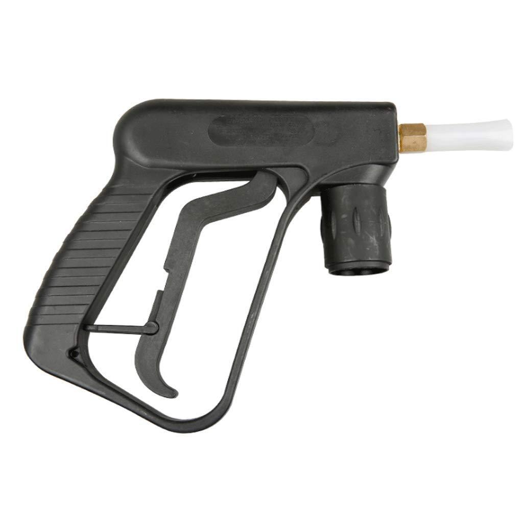Accesorios para lavadoras de automóviles a vapor móviles Pistola ...