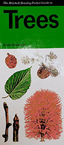 Best! The Pocket Guide to Trees<br />P.P.T