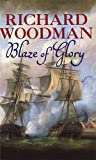 "Blaze Of Glory: Nathaniel Drinkwater Omnibus 3: Numbers 7, 8 & 9 in series: The Third Nathaniel Drinkwater Omnibus: ""Baltic Mission"", ""In Distant Waters"", ""Private Revenge"""