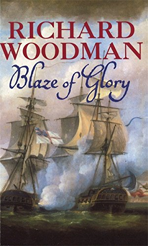 the-blaze-of-glory-nathaniel-drinkwater-omnibus-3-baltic-mission-in-distant-waters-private-revenge
