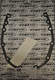 Cometic C5261-031 0.031'' Timing Cover Gasket