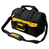 DEWALT DG5543 16 in. 33 Pocket Tool Bag