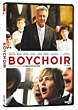 Boychoir (The Choir)