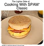 The Lighter Side of Cooking With SPAM® Classic