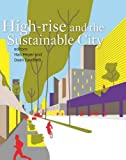 High-Rise and the Sustainable City, Hana Meyer, 9085940494