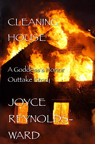 Cleaning House (Goddess's Honor)