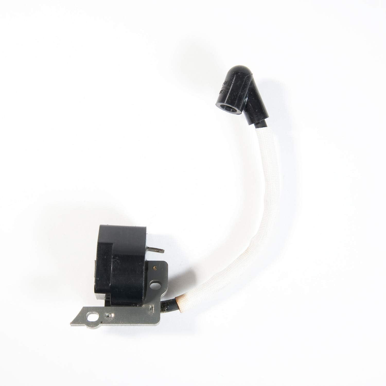 Jardiaffaires - Bobina de encendido para cortasetos Stihl HL45 y HS45