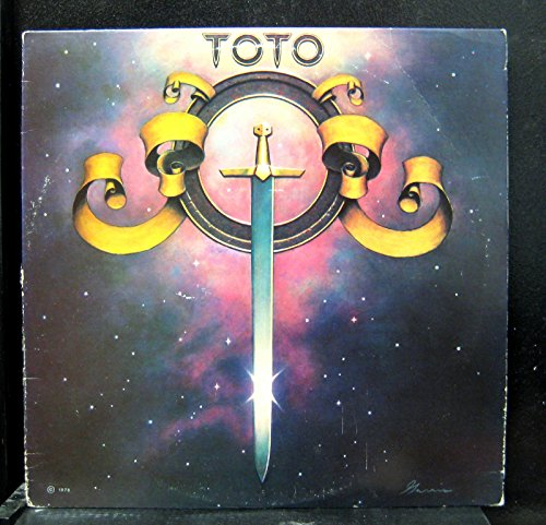 Toto - Mall Stores Anthem