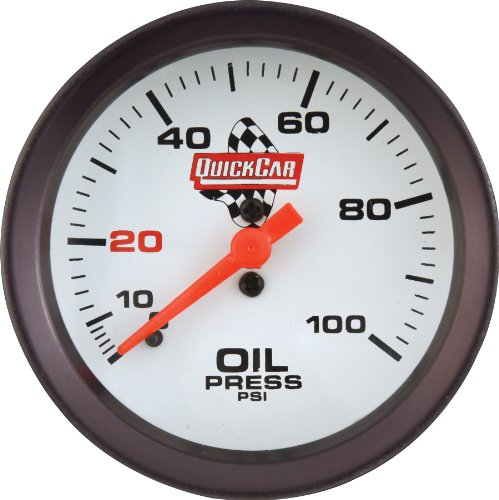 QuickCar Racing Products 611-7003 Extreme Series 2-5/8