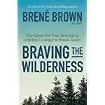 Brené Brown (Author)  (95)  Buy new:  $28.00  $16.80  72 used & new from $12.50