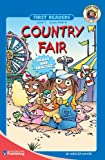 Country Fair, Mercer Mayer, 1577688279