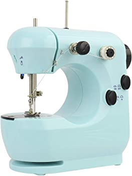 DEKINMAX Portable Electric Lightweight Sewing Machine