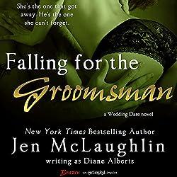 Falling for the Groomsman