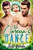 The Omega s Dance (MacIntosh Meadows Book 2)