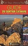 Sentier Cathare par Collectif