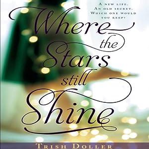 Where the Stars Still Shine | Livre audio