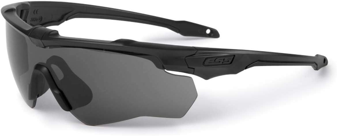 ESS Crossblade Series Eyeshield